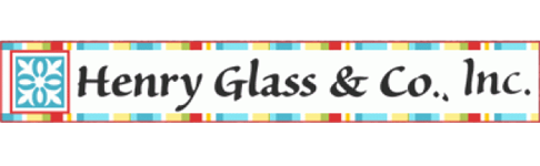 Henry_glass_Logo_h150.png