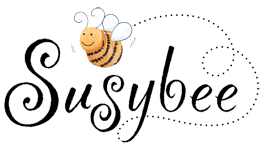 SusyBee_Logo_h150.png