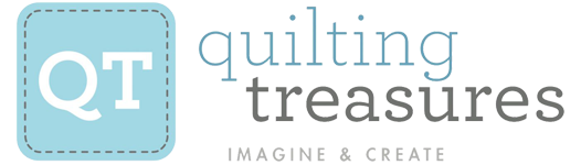quilting_treasures_Logo_h150.png